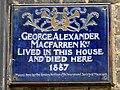 George Alexander Macfarren (5026626510).jpg