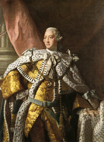 George III by studio of Allan Ramsay.png