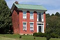 George Pinkney Morgan House.jpg