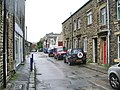 George Street, Mytholmroyd - geograph.org.uk - 1042049.jpg