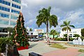George Town, Cayman Islands - panoramio.jpg