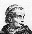 Georges II d 'AMBOISE -Cardinal).jpg