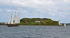 Georges Island Lighthouse.jpg
