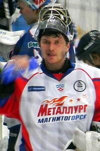 Georgi Gelashvili 2012-01-16.JPG