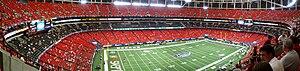2008 Alabama Crimson Tide football team