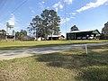 Georgia Forestry Commission, Grady County.JPG