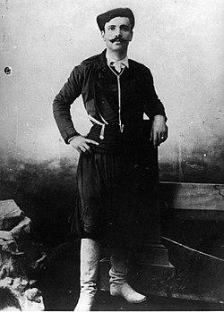 Georgios Katechakis (Kapetan Rouvas).jpg