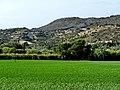 Georgioupoli - panoramio (82).jpg