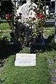 Gerhard Fritsch - Friedhof Hietzing.jpg