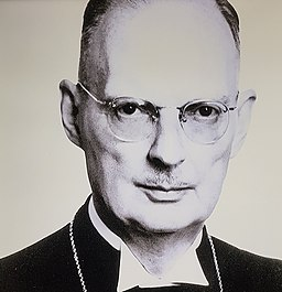 Gerhard Jacobi