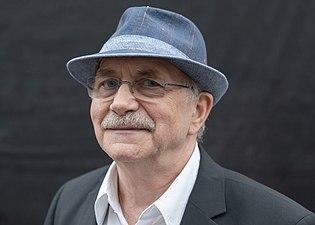 Gerhard Ruiss (Die öffentliche bessere Medienenquete, Wien 2018) a.jpg