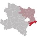 Gerichtsbezirk Bruck an der Leitha.png