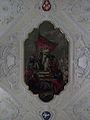 Gerlachsheim, Pfarrkirche Heilig Kreuz 027.JPG