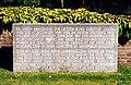 German War Cemetery, Cannock Chase - geograph.org.uk - 1073852.jpg