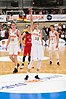 Germany vs Russia 80-75 - 2018096214237 2018-04-06 Basketball Albert Schweitzer Turnier Germany - Russia - Sven - 1D X MK II - 0749 - AK8I3485.jpg