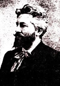 Gerrit van Arkel.png