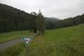 Gersfeld Gichenbach Ruhhof SCI 555520692 E.png