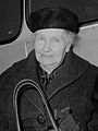 Gertrud Kurz (1965).jpg
