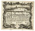 Gesellenbrief Schneiderzunft Frankfurt 1779.jpg