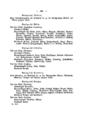 Gesetz-Sammlung für die Königlichen Preußischen Staaten 1879 495.png