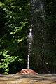 Geyser Island Spouter - Saratoga Springs, New York 01.jpg