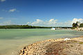 Gfp-florida-keys-marathon-key-curved-shoreline.jpg