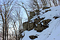 Gfp-minnesota-frontenac-state-park-bluff-from-below.jpg