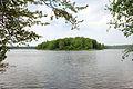 Gfp-pennsylvania-promised-land-state-park-island.jpg