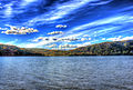Gfp-wisconsin-devils-lake-state-park-sky-over-lake.jpg