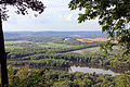 Gfp-wisconsin-wyalusing-state-park-looking-through-trees.jpg