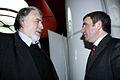 Gheorge Hagi with Adrian Paunescu.jpg