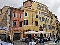 Ghetto ebraico di Roma 27.jpg