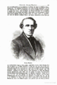 Giacomo Meyerbeer.png