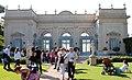 Giardini Quirinale 07 (39372433295).jpg