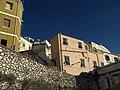 Gibraltar - panoramio - Iljano.jpg