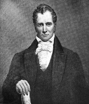Gideon Tomlinson - Image: Gideon Tomlinson (Conn. Rep., Gov., US Sen.)