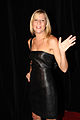 Gigi Edgley, Hall Pass 2011 (2).jpg
