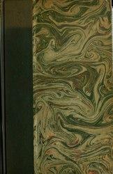 Louis Gillet: Histoire artistique des ordres mendiants : étude sur l'art religieux en Europe du XIIIe au XVIIe siècles