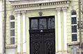Gimnazija Josip Broz Tito, Bitola (1).JPG