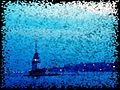 Gimpressionist 02 kizkulesi 0042 3 nevit.jpg