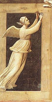 Giotto - Scrovegni - -46- - Hope.jpg