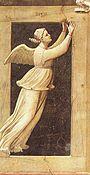 Giotto, Speranza, Padova (1306 circa)