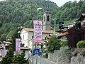 Giro d'Italia - panoramio.jpg