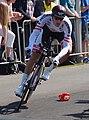 Giro d'Italia 2016 DSC04846 Georg Preidler (26269804794) (cropped).jpg
