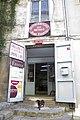 Girona (205497441).jpeg