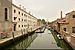 Giudecca Rio delle Convertite carcere Venezia.jpg