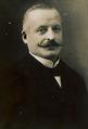 Giuseppe Motta.png