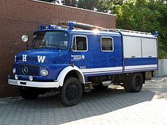 Gkw 2 mb 911.jpg
