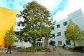 Glamorgan Business School.jpg