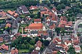 Glandorf, St.-Johannis-Kirche -- 2014 -- 8542.jpg